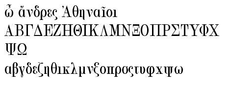 SKBodoni