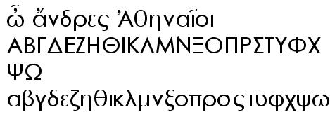 SKCenturyGothic