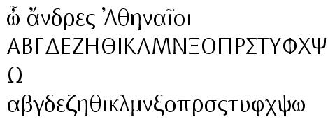 SKChianti