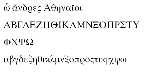 TITUS Cyberbit Basic